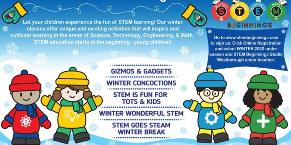 sb_winter_flyer_2020_fb